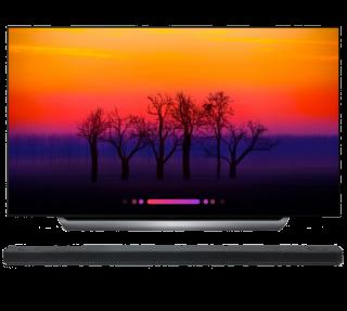 Televize/Audio/video