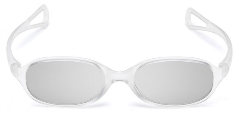 3D brýle LG AG-F330 dětské