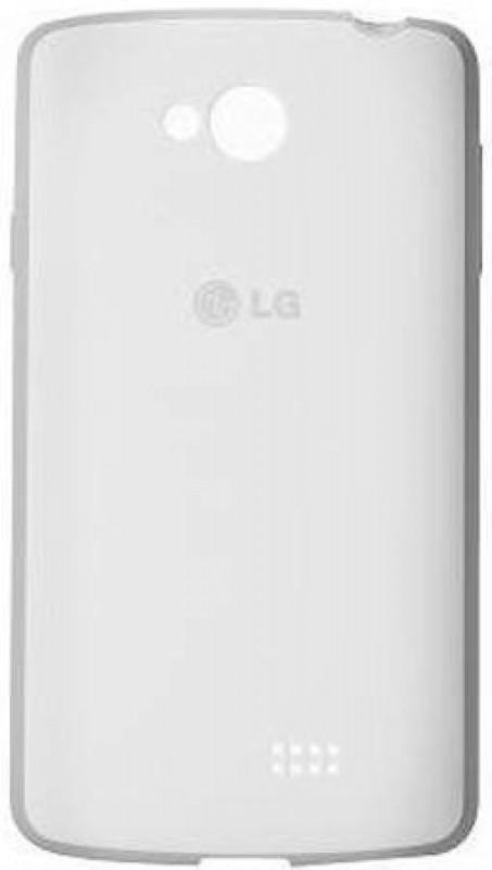LG Slim Guard kryt CCH-260N bílý pro F60