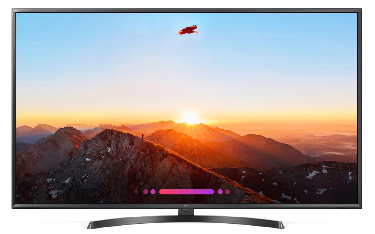 eeecea249 Televize 43