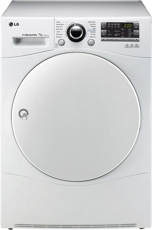 LG Electronics LG RC7055AH6M