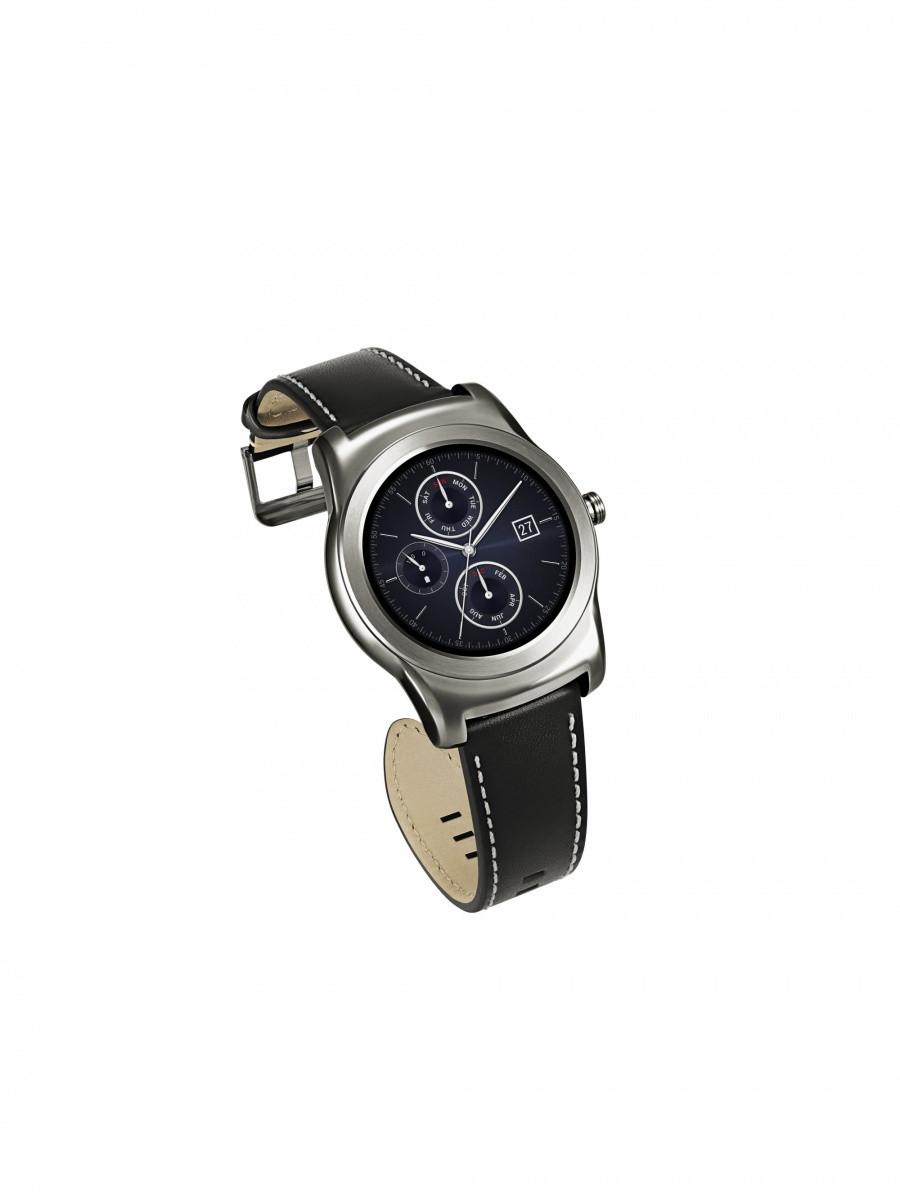 Мы публикуем только отрицательные отзывы покупателей lg watch urbane w и не допускаем заказные.