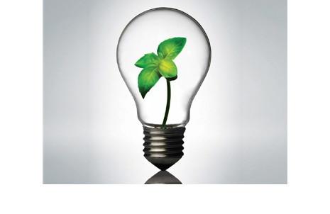 Energetický úsporné