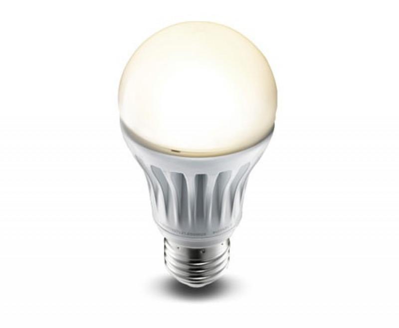LG LED žárovka 9.5W
