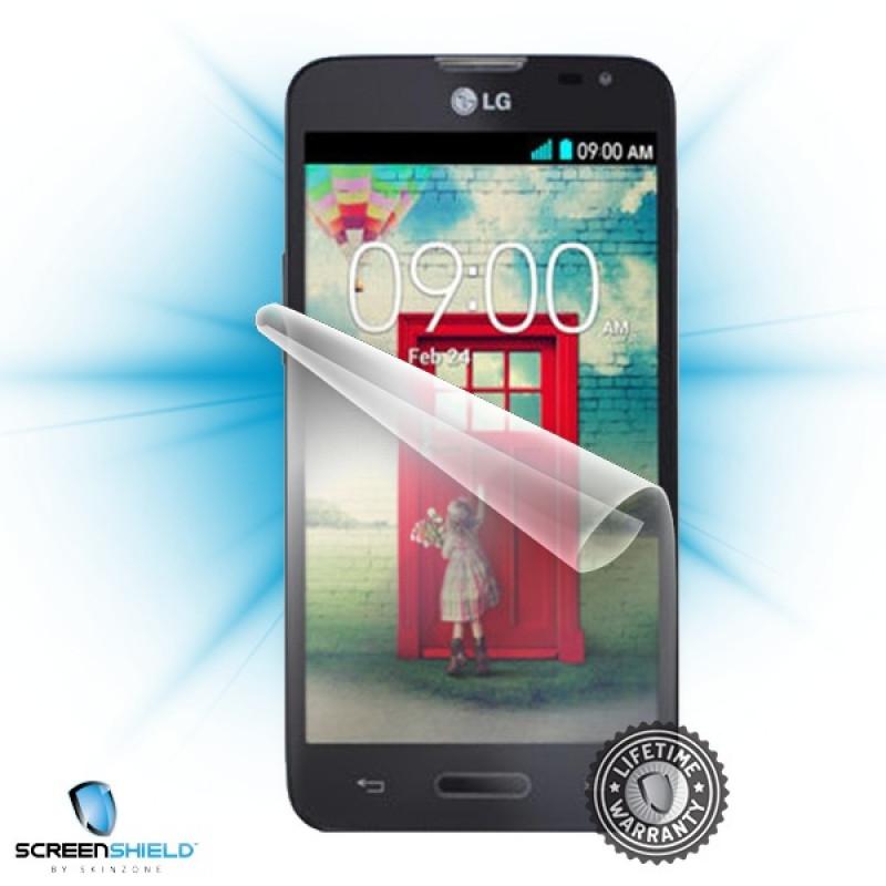 ScreenShield fólie pro LG D405n L90
