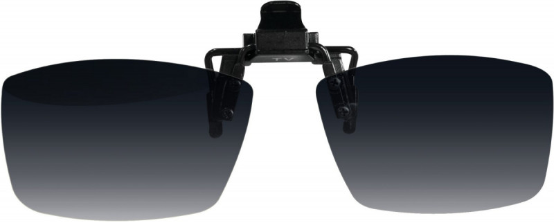 3D brýle LG AG-F220 lens clip výklopné