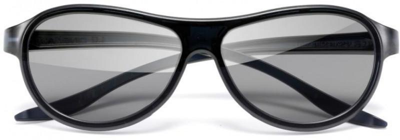 3D brýle LG AG-F310 - 1ks