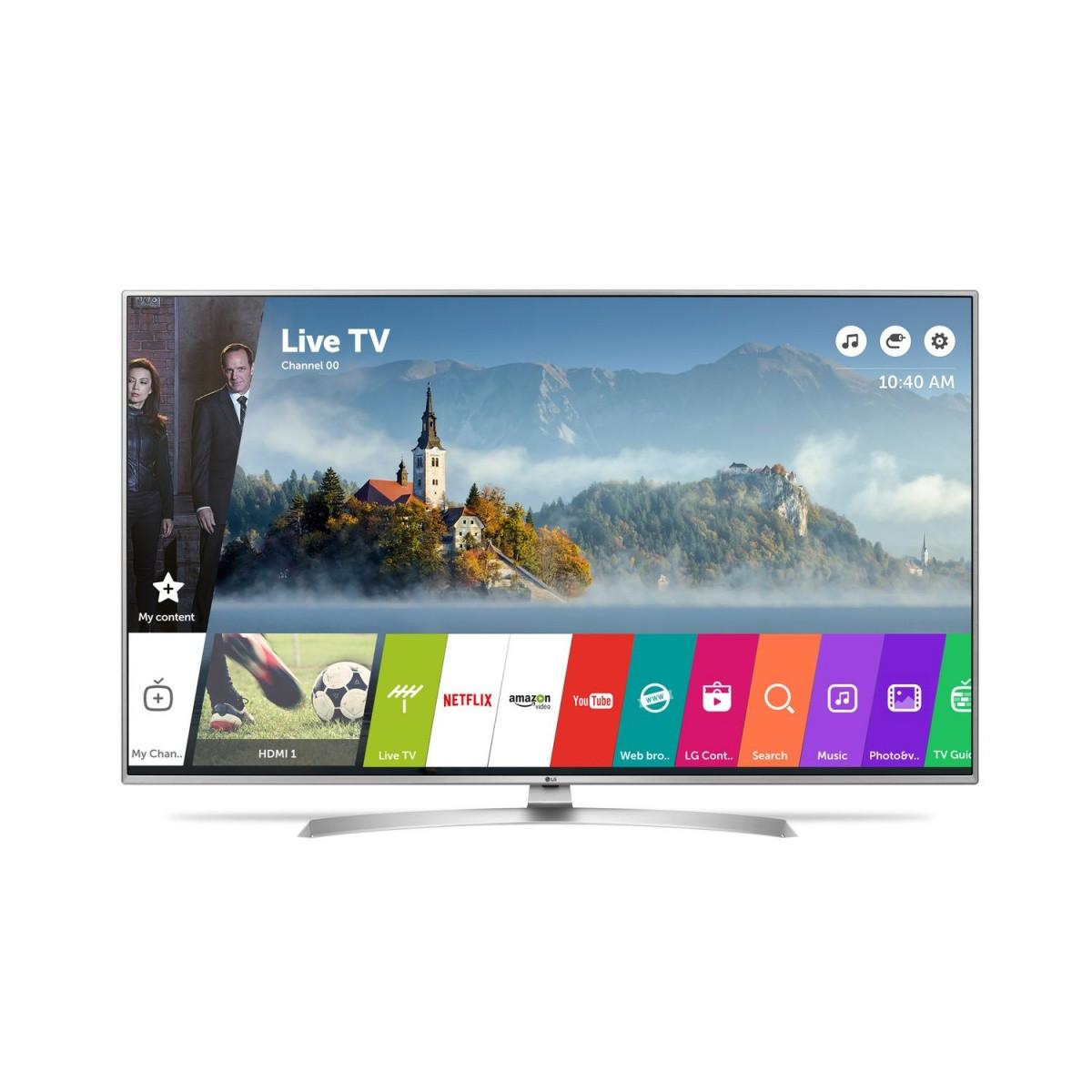Televize 55