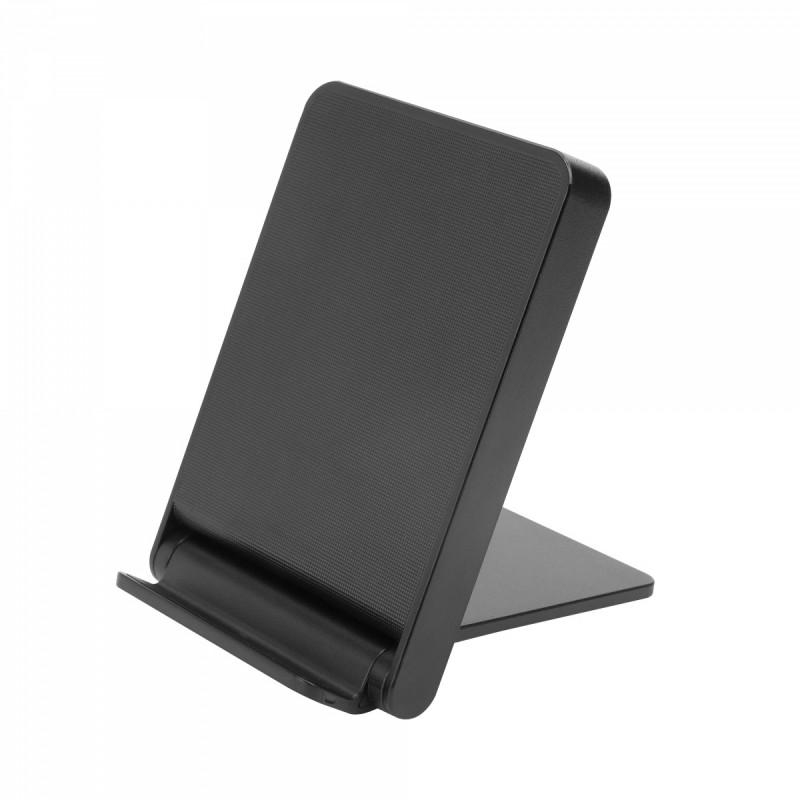 LG nabíjecí stojánek WCD-110 Black